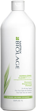 MATRIX BIOLAGE Matrix Biolage Clean Reset Shampoo - 33.8 oz.