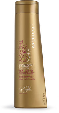 JOICO Joico K-PAK Color Therapy Conditioner - 10.1 oz.
