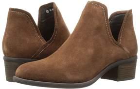 Blondo Marcella Waterproof Women's 1-2 inch heel Shoes