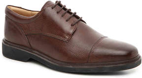 Co Anatomic & Giovane Cap Toe Oxford - Men's