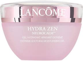 Lancome Hydra Zen gel-cream