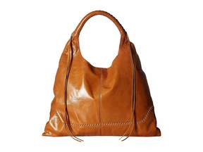 Hobo Nomad Handbags