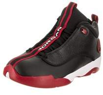 Jordan Nike Men's Jumpman Pro Quick Basketball Shoe.