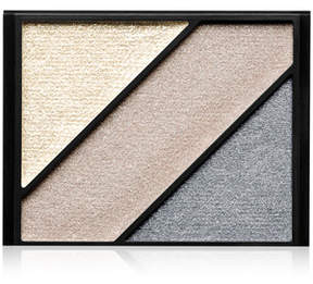 Elizabeth Arden Eyes Wide Open Eye Shadow Trio 07 - Love of Grey