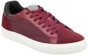 GUESS Baez Low-Top Sneakers