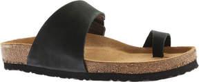 Naot Footwear Santa Fe Toe Loop Sandal (Women's)