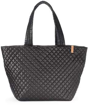 Donna Sharp Dawn Quilted Tote