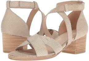 Eileen Fisher Kerby Women's 1-2 inch heel Shoes