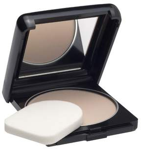 COVERGIRL® Simply Powder Compact 505 Ivory .41oz