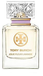 Tory Burch Jolie Fleur Lavande Eau De Parfum Spray - 1.7 Oz / 50 Ml
