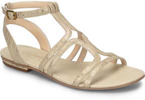 Isola STUDIO Studio Bethanie Womens Strap Sandals