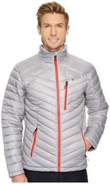 Obermeyer Hyper Insulator Jacket Men's Coat