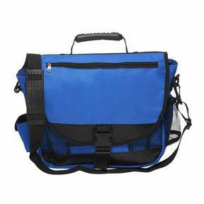 NATICO Natico Messenger Bag