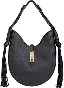Altuzarra WOMEN'S GHIANDA BULLROPE SMALL HOBO BAG