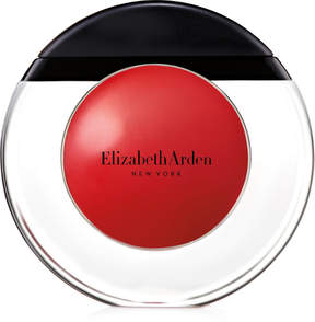 Elizabeth Arden Tropical Escape Sheer Kiss Lip Oil