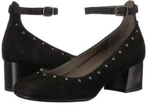 EuroSoft Devi Women's Shoes