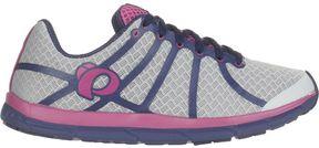 Pearl Izumi EM Road N1 v2 Running Shoe