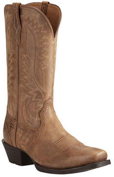 Ariat Men's Downtown Legend Knee High Boot