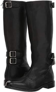 Paul Smith Kings Boot Women's Boots