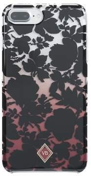 Vera Bradley Flexible Frame iPhone 8 Plus, 7 Plus, & 6 Plus/6s Plus Phone Case