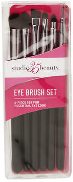 Studio 35 Beauty Eye Brush Set