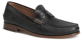 Trask Men's 'Sadler' Penny Loafer
