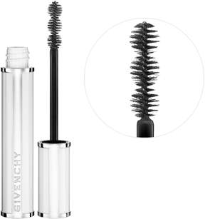Givenchy Noir Couture 4 in 1 Waterproof Mascara