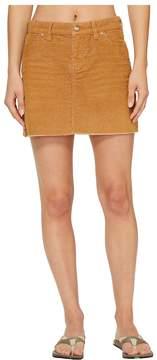 Carve Designs Oahu Skirt Women's Skirt