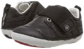 Stride Rite SM Cameron Boy's Shoes