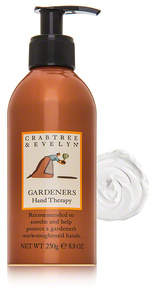 Crabtree Evelyn Gardeners Hand Therapy