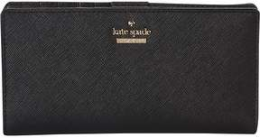 Kate Spade Cameron Street Stacy - BLACK - STYLE