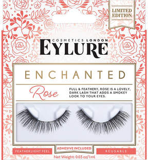 Eylure Enchanted Rose Lashes