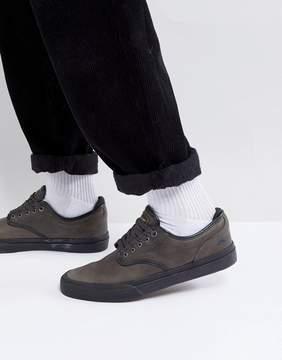 Emerica Wino G6 x Pendleton Sneakers