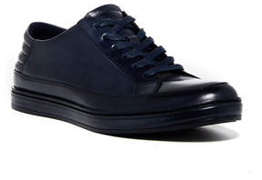 Kenneth Cole New York Brand Prize Sneaker