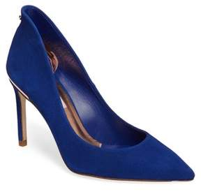 Ted Baker Women's Savio Pointy Toe Pump