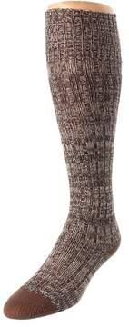 Ariat Above Knee Comfy Socks Women's Knee High Socks Shoes