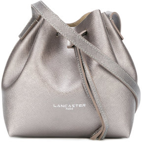 Lancaster bucket handbag bag