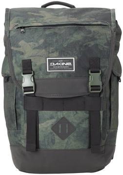 Dakine Men's Vault 25L Backpack 8135403