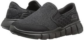 SKECHERS KIDS - Equalizer 2.0 97373L Boy's Shoes