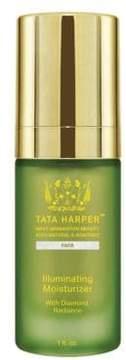 Tata Harper Illuminating Moisturizer/1 oz.