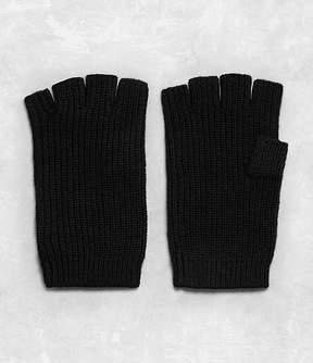 AllSaints Abel Gloves