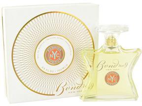 Bond No.9 Fashion Avenue by Bond No. 9 Eau De Parfum Spray for Women (3.3 oz)