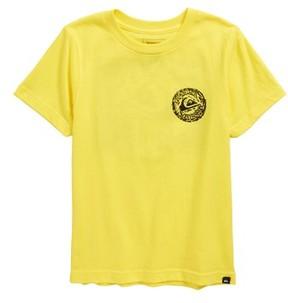 Quiksilver Boy's Elevens T-Shirt