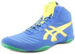 Asics Jb Elite V2.0 Men Us 15 Blue Sneakers.