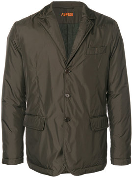 Aspesi Ugo winter jacket