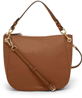 Henri Bendel Soho Crossbody Hobo
