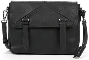 Sole Society Evanna Flap Cross-Body Bag