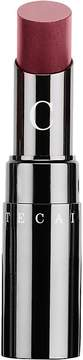 Chantecaille Women's Lip Chic