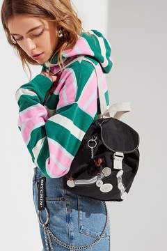 Kipling X UO Fundamental Mini Backpack - BLACK - STYLE