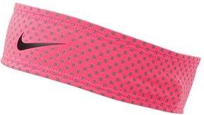 Nike DriFit 360 Headband - 8133030